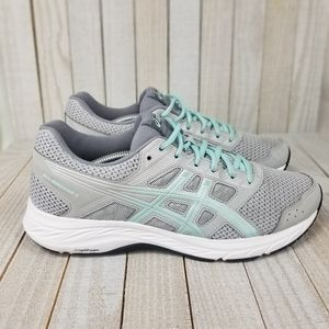 Asics Gel Contend 5 Running Size 9.5